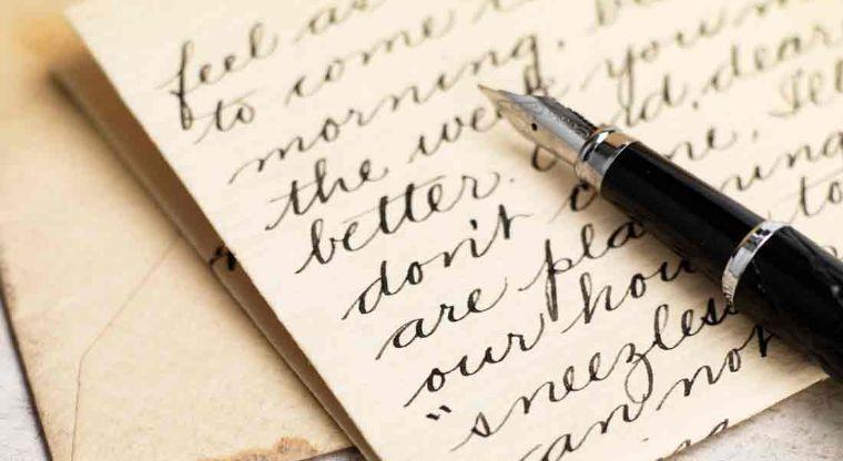 consejos-para-escribir-una-carta-de-amor2.jpg_594723958